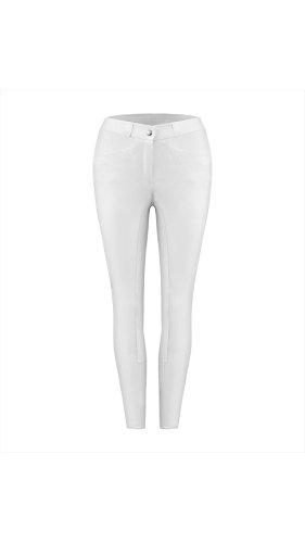 cavallo-pantalon-dquitation-ciora-c-36-blanc