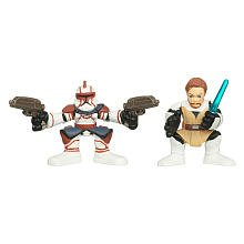 star-wars-galactic-heroes-playskool-obi-wan-kenobi-und-commander-fil-94769