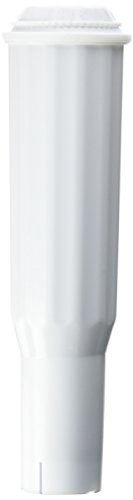 Generic White Replacement Filter for use in Jura Espresso Machines-Set of 2