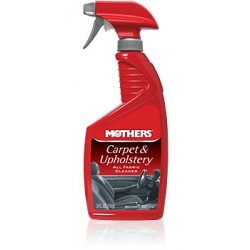 mothers-car-carpet-upholstery-cleaner-2-applicator-pads