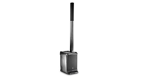 jbl-eon-one-systeme-amplifie-portable-noir