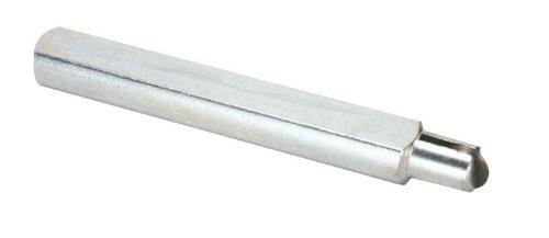 Preisvergleich Produktbild Rubi 6mm Scoring Wheel - 01945