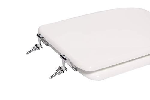 Zoom IMG-1 copri wc water sedile per