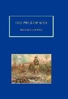 [(PIPES OF WAR. A Record of the Achievements of Pipers of Scottish and Overseas Regiments During the War 1914-18)] [By (author) by Seton and Grant] published on (June, 2006)
