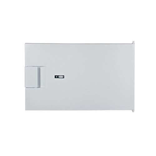 Verdampferhalter für Smeg Kühlschrank
