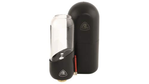Robens Snowdon Gas Lantern 2019 Laterne