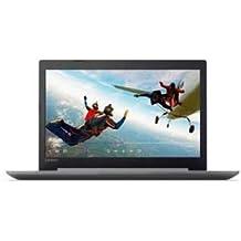 Lenovo Ideapad 120s 81A400FTIN / Intel PQC N4200 / 4GB RAM / 1TB HDD / Windows 10 / 11.6'' Display
