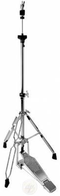 STAGG LHD 25 2 LIGHT HI HAT SOPORTE