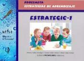 Estrategic 1 - Estrategias De Aprendizaje