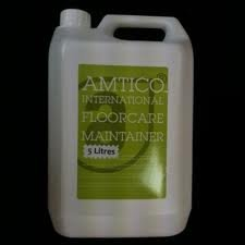 amtico-floor-cleaner-pack-3-x-5-litre-bottles-cleaner-stripper-dressing