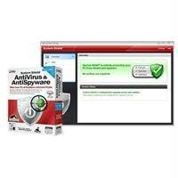 Iolo System Shield Antivirus & Antispyware Provides Comprehensive Protection Against