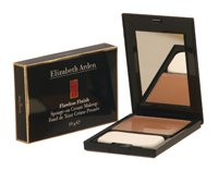 Elizabeth Arden Flawless Finish Sponge On Make-Up 06 Toasty Beige 23g