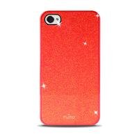 puro-ipc4glitterred-glitter-iphone-4-4s-lobster-red-custodie