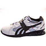 Do-Win weightlifting shoes Gong Lu 3 (Power) white/black UK4-15 (UK13)
