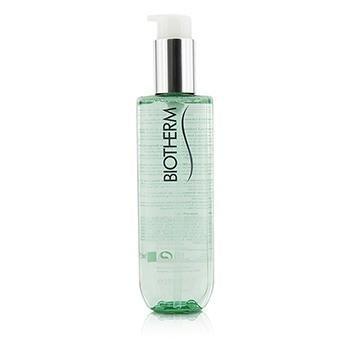 Biotherm Biosource Hydrating & Tonifying Lozione Idratante - 200 ml