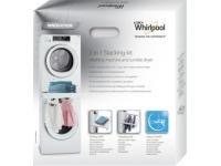 Whirlpool SKS 200