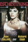 Esther and the King by Joan Collins