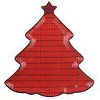 Best Grasslands Road Christmas Trees - Grasslands Road Christmas - Tree Plate - 463551 Review
