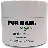Pur Hair Organic Tapis Mud 100 ml
