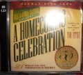 A Homecoming Celebration, (Bill & Gloria Gaither Present...) by N/A (0100-01-01)