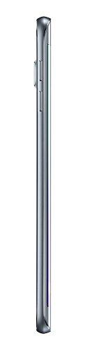 Samsung Galaxy S6 edge+ Smartphone (5,7 Zoll) - 6