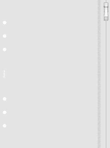 filofax-busta-trasparente-con-zip-formato-a5