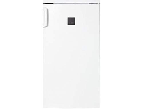 Faure FRA17800WA frigo combine - frigos combinés (Autonome, Blanc, Placé en haut, Droite, A+, SN-ST)