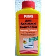 pufas-decotric-anti-mould-concentrate-fungicidal-additive-250-ml