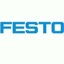 Festo Filteraufnahme RS 1 Kompl. -