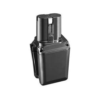 AccuPower Akku passend für Bosch GBM 12VE, GSB, GSR 12VE, 3Ah