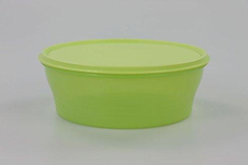 Kühlschrank Dosen : Preiswert tupperware kühlschrank frische turm dose behälter