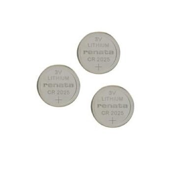radioshack-3v-165mah-cr2025-lithium-coin-cell-by-radioshack