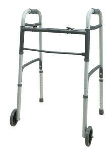 2-button-walker-w-wheels-5300-lb-by-cardinal-health