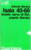 isaia-40-66-israele-servo-di-dio-popolo-liberato