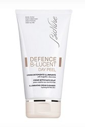 DEFENCE BLUCENT DAY-PEEL