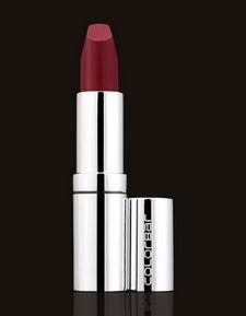 Colorbar Matte Touch Lipstick, Steal Pink
