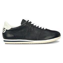 cesare-paciotti-zapatillas-para-hombre-azul-turquesa-azul-size-41