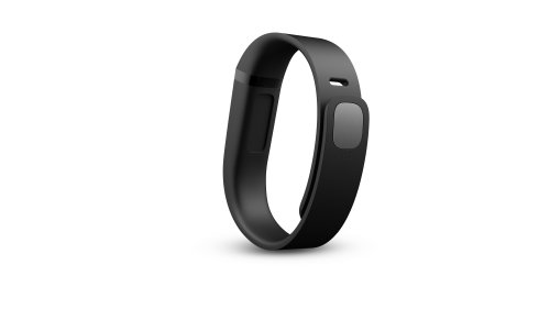 Fitbit Fitness-Tracker Flex Wireless - 3