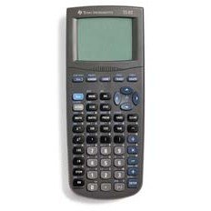 texas-instruments-ti-82-stats-pocket-graphing-calculator-blue-calculators-pocket-graphing-calculator