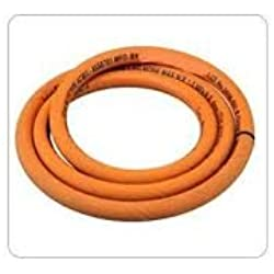 Pigeon Steel wire reinforced LPG Hose- ISI and ISO certified