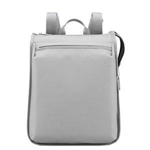 Sumdex Laptoptasche (Sumdex Damen Notebookrucksack bis 14,1