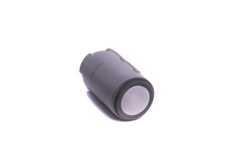 Auto PDC Parksensor Ultraschall Sensor Parktronic Parksensoren Parkhilfe Parkassistent 0005425418