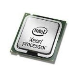 intel-mise-a-niveau-du-processeur-1-x-intel-xeon-e5620-24-ghz-1066-mhz-lga1366-socket-l3-12-mo