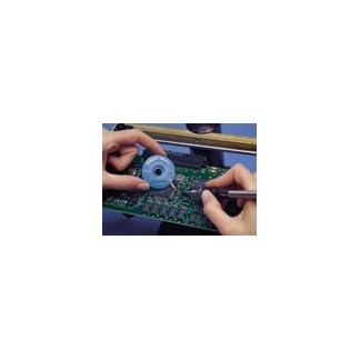 Cordón desoldador 1.90 mm 1.50 m