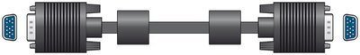 Z3D–HQ VGA a VGA monitor cavo 5m