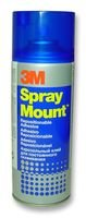 Fortschrittliche 3m-043002-Spray Mount 400ml--