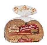 arnold-whole-wheat-sandwich-thins-bread-11-oz-by-arnold-at-the-neighborhood-corner-store
