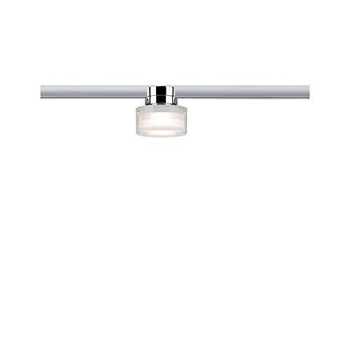 Paulmann Urail LED Spot Ceiling Topa Dot 5,2w