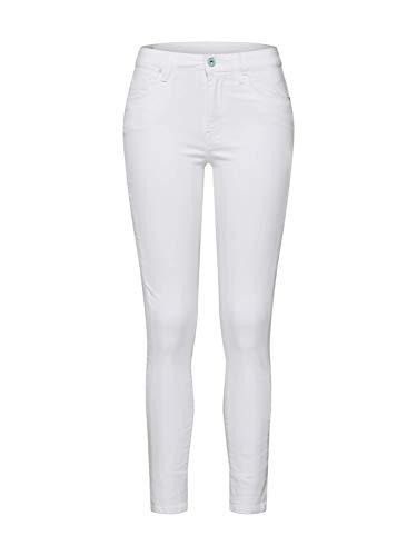 Pepe Jeans Damen Jeans Regent