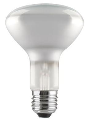 GE Reflektorlampe R95 100 Watt E27 - GE von GE bei Lampenhans.de